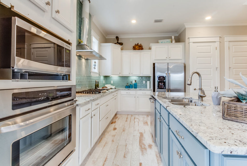 DR Horton | Prominence North on 30A