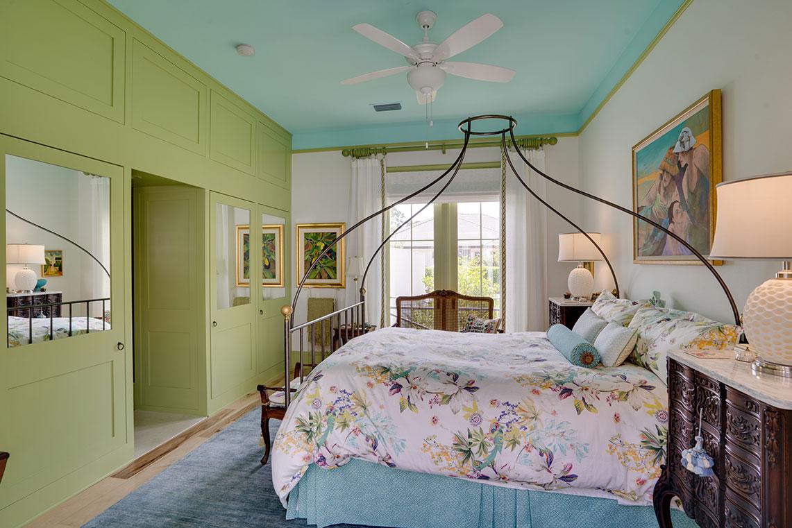 Killough's Interior Design