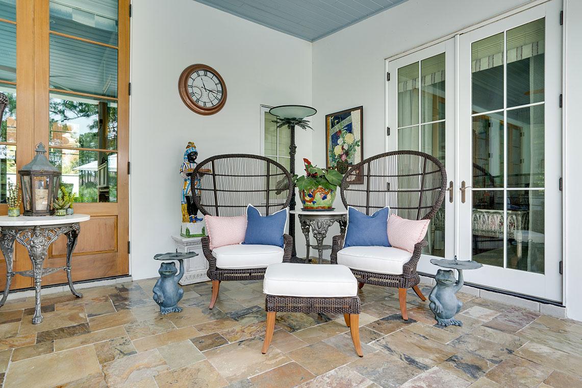 Killough S Interior Design Studio Coastal Lifestyle Magazine