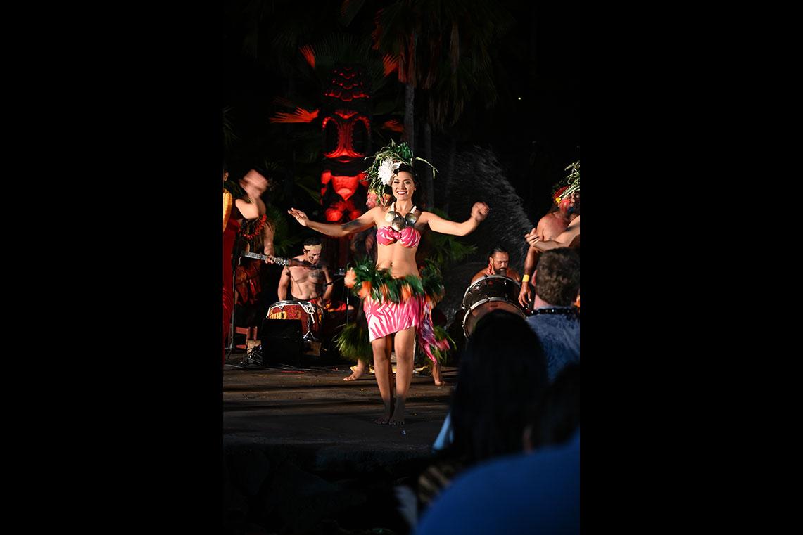 Travel | Hawaii