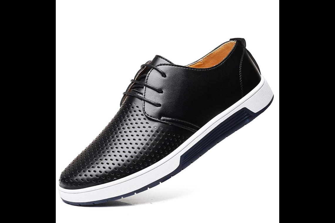 Fashion for Men | Sneakerheads