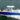 Top Coastal Boats for 2021: The Blackfin 252DC