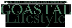 Coastal Lifestyle Magazine